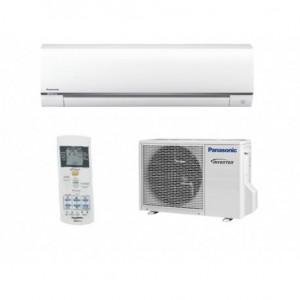 Climatizzatore Condizionatore Panasonic Serie Re Inverter Standard Re15rke A+ 15000 Btu