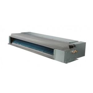 Climatizzatore Condizionatore Hisense Canalizzabile Inverter Modello Aud-50x4zkl1 Con Potenza Da 18000 Btu In Classe A++