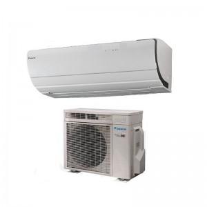 Climatizzatore Condizionatore Daikin Inverter Bluevolution Serie Ururu Sarara Ftxz35n Da 12000 Btu Wi-fi Optional A+++ R-32
