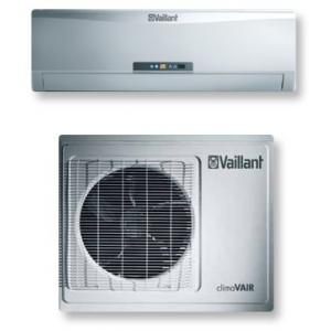 Climatizzatore Condizionatore Vaillant Inverter Climavair Vai 6-050 Wn 18000 Btu