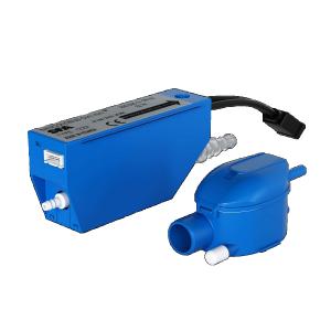 Pompa Scarico Condensa Per Climatizzatori Sanitrit Sfa Modello Sanicondens Clim Mini