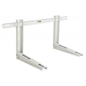 Staffa Supporto Per Climatizzatori Condizionatori Monosplit Mm 450x380x800
