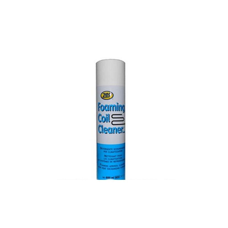 Zep Foaming Coil Cleaner New - Detergente Spray Schiumogeno Per Condizionatori 600/800ml