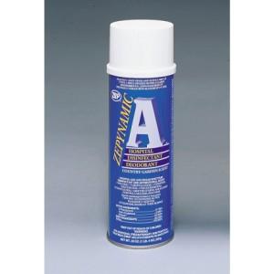 Zep Zepynamic A Eu - Deodorante Sanificante Fenolico Per Condizionatori 500/650 Ml
