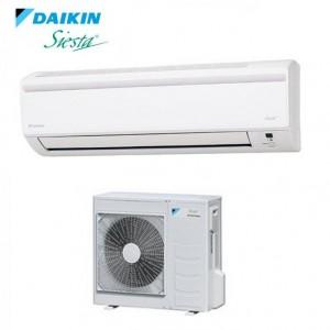 Climatizzatore Condizionatore Daikin Inverter Serie Siesta Dc Eco Plus Ftxn60mb 21000 Btu