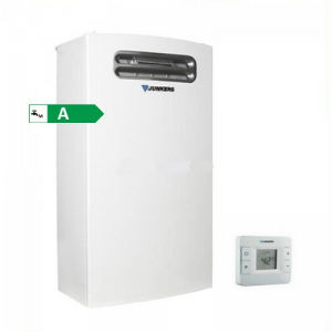 Scaldabagno A Camera Stagna Junkers Bosch Hydrocompact Outdoor 15 Lt Mod. Wtd 15 Am E O A Gas Gpl