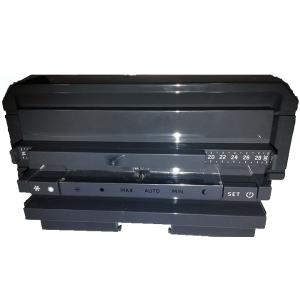 Kit Comando Elettronico Per Ventilconvettore Olimpia Splendid Cod. B0659
