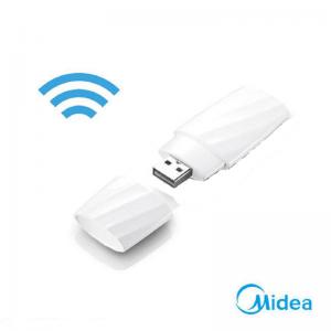 Smart Key Controllo Wi-fi Opzionale Per Climatizzatore Midea Mod. Mission