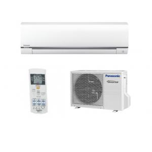 Climatizzatore Condizionatore Panasonic Serie Ue Inverter Standard Ue12rke A+ 12000 Btu