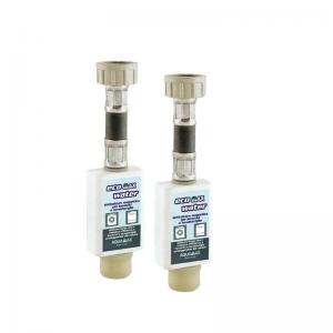 Filtro Anticalcare Magnetico Aquamax Mod. Ecomaxwater Per Lavatrici E Lavastoviglie