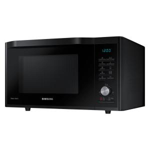Forno A Microonde Samsung Combinato Smart Oven Mc32j7035dk