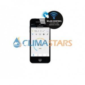 Scheda Wi-fi Online Controller Brp069b45 Daikin