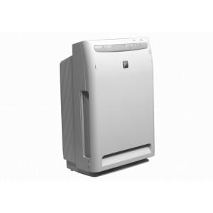 Purificatore D'aria Daikin Fotocatalitico Mc70l White