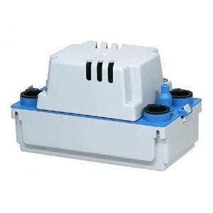 Pompa Per Condensa Per Caldaia Sanitrit Sfa Modello Sanicondens Mini