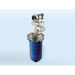 Dosatore Proporzionale Di Polifosfati Aquamax Dosamax Blu Stop Spazio