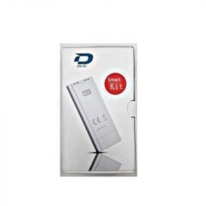 Kit Wifi Smart Diloc Per Condizionatori Climatizzatori