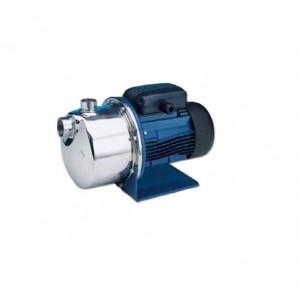 Elettropompa Monoblocco Autoadescante Centrifuga Lowara Modello Bgm7/a Da 0.75 Kw 1 Hp In Acciaio Inox 1x220-240v 50hz
