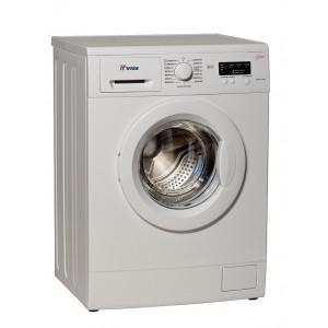 Lavatrice It Wash By San Giorgio A Carico Frontale Modello G710 Da 7 Kg Centrifuga 1000 Giri In Classe A++ Da 54 Cm