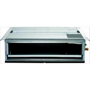 Daikin Unita' Interna Canalizzata Modello Fdxm25f3 Da 9000 Btu Dc Inverter Plus Ultrapiatto Con Comando A Filo