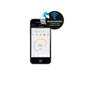 Scheda Wi-fi Daikin Brp069a81 Per Il Controllo Online