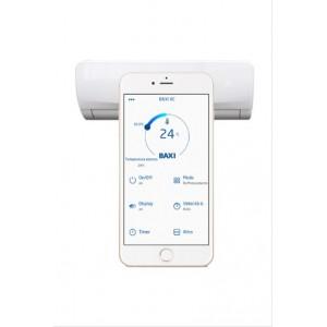 Modulo Chiavetta Kit Wifi Baxi Air Connect Per Condizionatori Climatizzatori Baxi