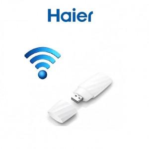 Controllo Wi-fi Per Climatizzatori Haier Kzw-w002