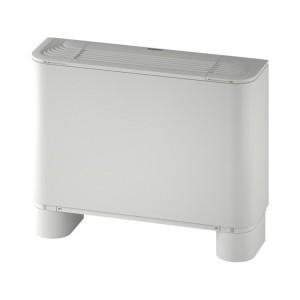 Ventilconvettore Fan Coil Aermec Modello Fcz/act 1000 Include Anche Comando Elettronico
