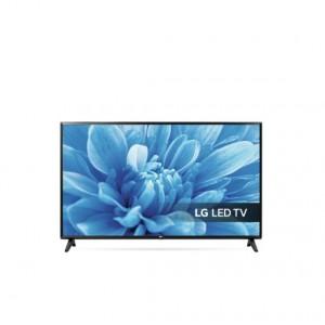 """Tv Led Lg Lm550bplb Da 32"""" Tv Led Hd Ready Dvb/t2/s2 1366 X 768 Wxga Hd Colore: Nero"""