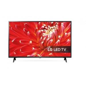 """Tv Led Full Hd Lg 43lm6300pla Da 43"""" Tv Led Full Hd Smart Dvb/t2/s2 1920x1080 Pixel Hd Colore: Nero"""