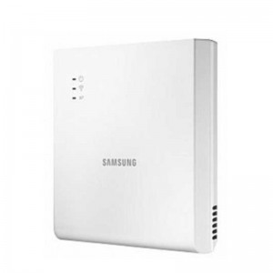 Controllo Interfaccia Wi-Fi Samsung MIM-H03N