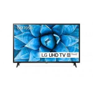 LG 43UM7050PLF TV 109