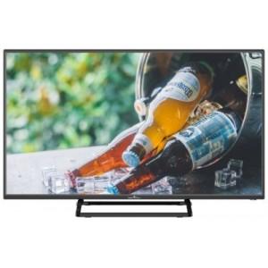 Televisore Smart Tech TV 39