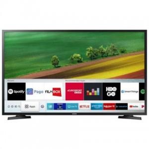 """Samsung Tv Led Hd 32"""" UE32N4302 Smart TV Tizen"""