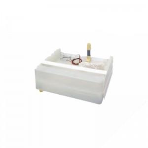Kit Cassetto Neutralizzatore Beretta Raccogli Condensa per CIAO AT