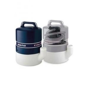 Pompa Disincrostante Aquamax Evolution 10