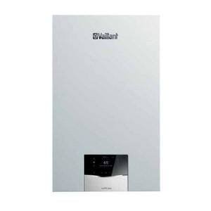 Caldaia Vaillant EcoTec PLUS VMW 30CS/1-5 30 kW Metano o Gpl