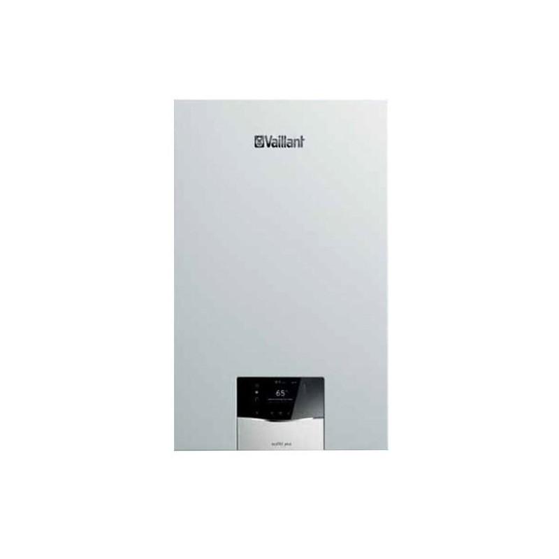Caldaia Vaillant EcoTec PLUS VMW 35CS/1-5 35 kW Metano o Gpl