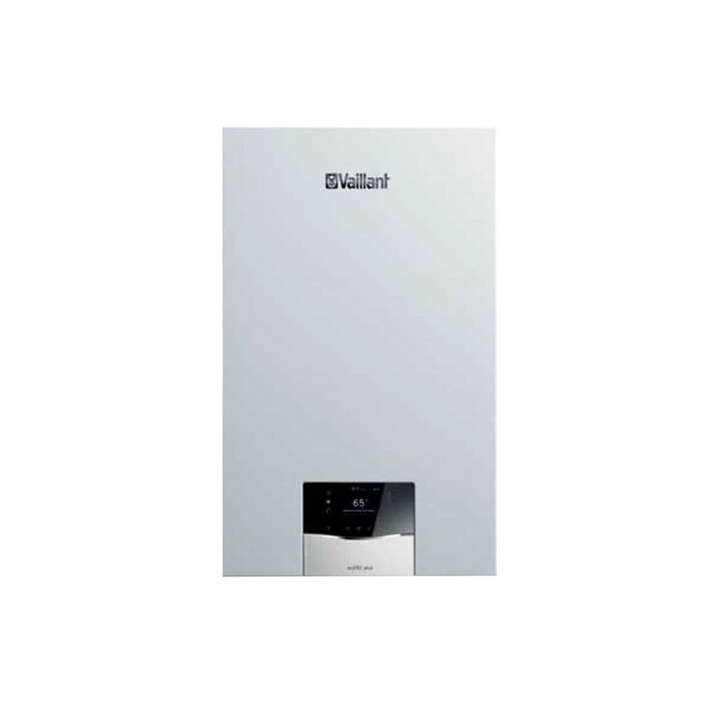 Caldaia Vaillant EcoTec PLUS VMW 26CS/1-5 26 kW Metano o Gpl