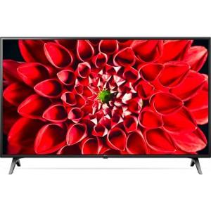 LG Smart TV 70 Pollici 4K Ultra HD HDR 10 Display LED WebOs - 70UN71003LA