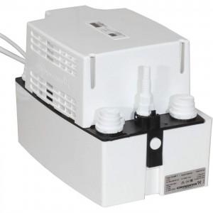 Pompa per Acque di Condensa Grundfos modello CONLIFT1 Per Caldaie e Climatizzatori