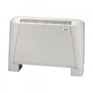 Ventilconvettore Fan Coil Ferroli Top Fan Plus Mod VM-B 100 + Commutatore CM-F