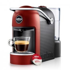 Lavazza A modo Mio Jolie Plus Macchina per caffè