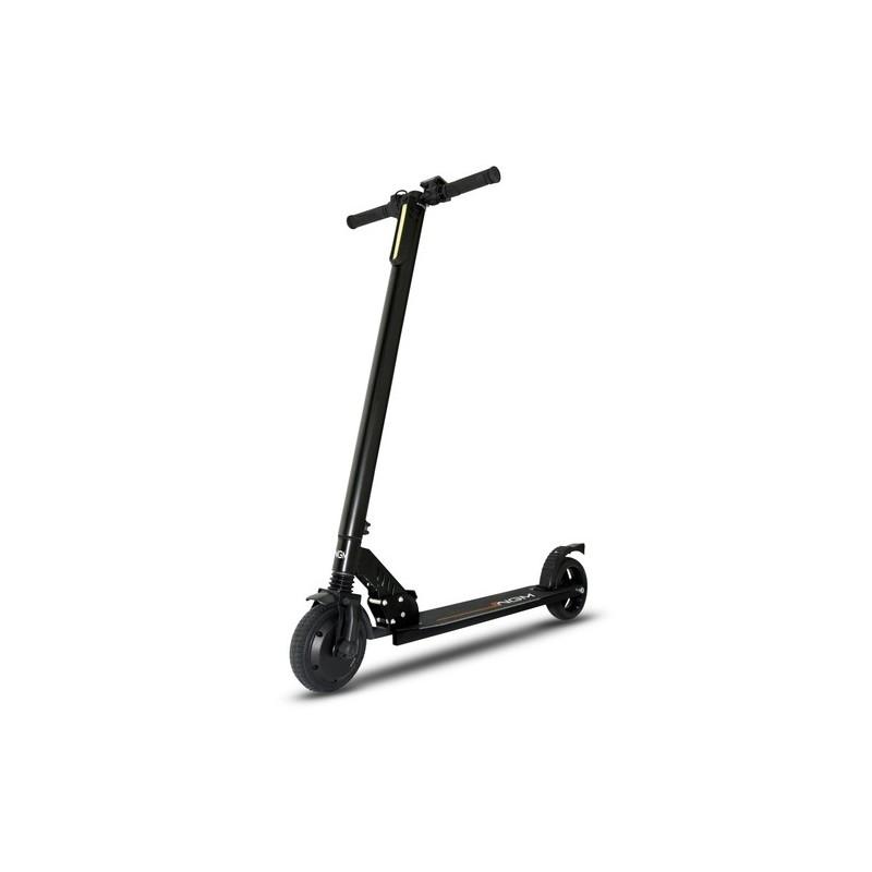 Scooter Monopattino ELETTRICO NGM FS80 BLACK