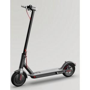Scooter Monopattino ELETTRICO XIAOMI MI 1S
