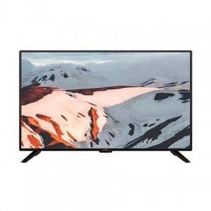"""SMART TECH TV LED HD Ready 24"""" SMT24Z30HC1L1B1"""