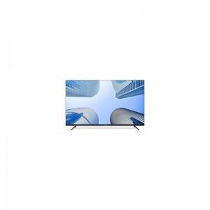 "ARIELLI TV LED 55"" 4K LED-55N218T2 SMART TV ITALIA BLACK (Angolo delle Occasioni)"