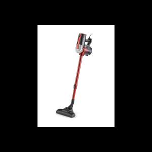 Ariete 2761 Handy Force - Scopa Elettrica Con Filo