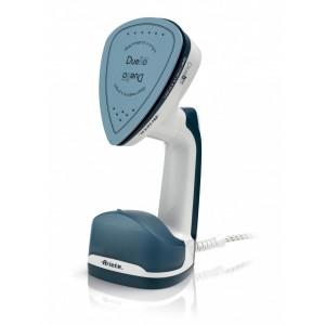 Ariete 6246 Vapore per indumenti portatile 0,18 L 1000 W Blu, Bianco