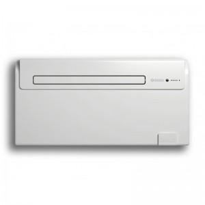 Climatizzatore Condizionatore Olimpia Splendid Mod. Unico Air 8 Hp (Angolo delle Occasioni)