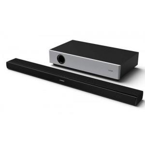 Sharp Soundbar HT-SBW160